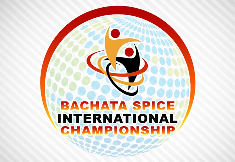 Bachata Spice International Cup 2016